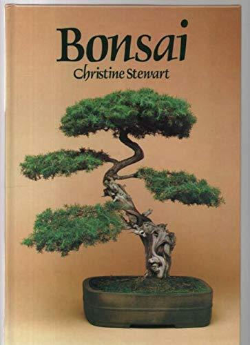 9780316907224: BONSAI: A STEP-BY-STEP GUIDE