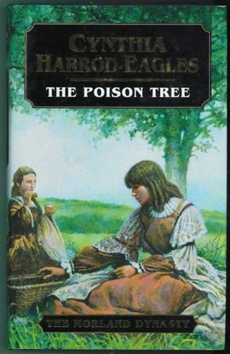 9780316908825: The Poison Tree (The Morland Dynasty)
