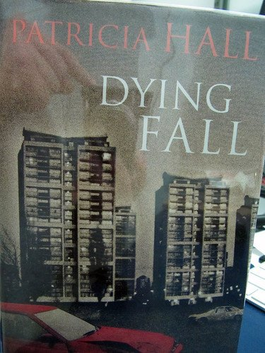 9780316910231: Dying Fall