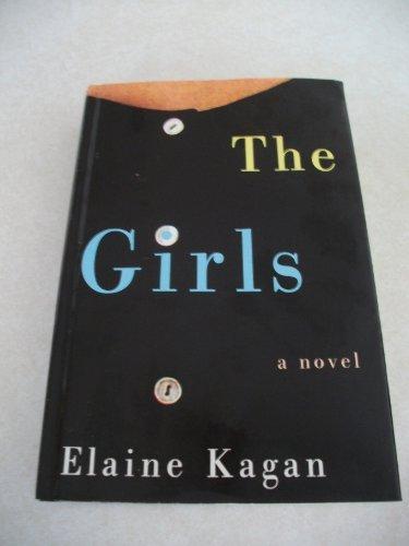 9780316910774: THE GIRLS