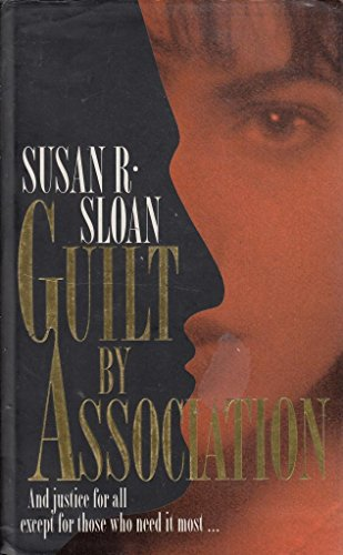 9780316911665: Guilt By Association
