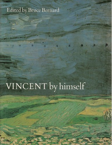 9780316912778: Vincent by Himself (By Himself Series)