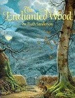 9780316914734: The Enchanted Wood
