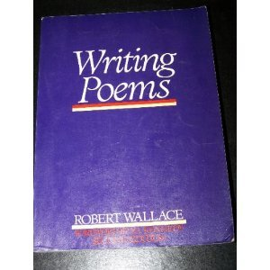9780316920001: Writing poems