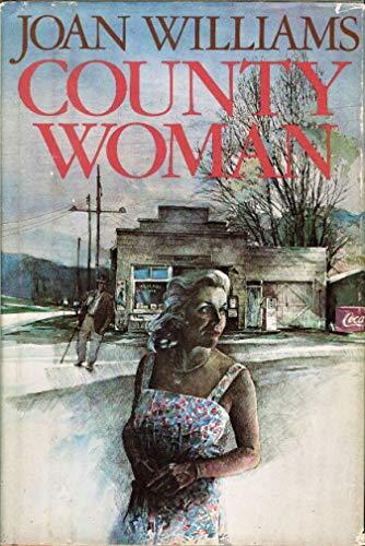 County Woman: Williams, Joan