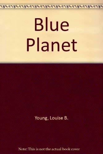 9780316977074: Blue Planet