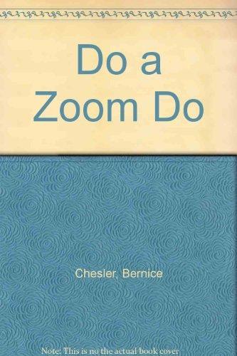 9780316988018: Do a Zoom Do
