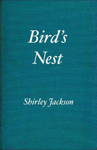 9780317277272: The Bird's Nest