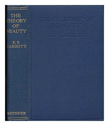 The Old Munster Circuit: a Book of: Maurice Healy