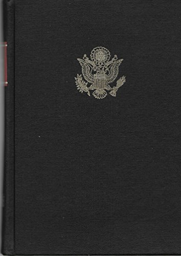 9780317594676: United States Army in the Korean War: South to the Naktong, North to the Yalu (June-November 1950)