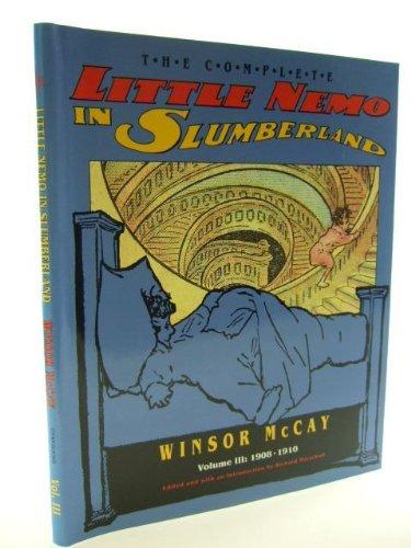 9780317925272: The Complete Little Nemo in Slumberland