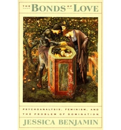 9780318327297: The Bonds of Love