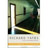 9780318359991: Disturbing the Peace