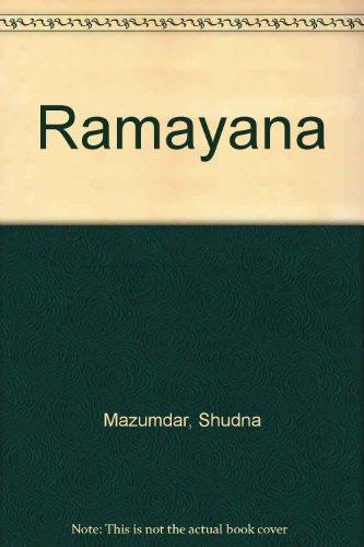 9780318371597: Ramayana