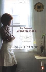 9780318376882: The Women of Brewster Place: A Novel in Seven Stories