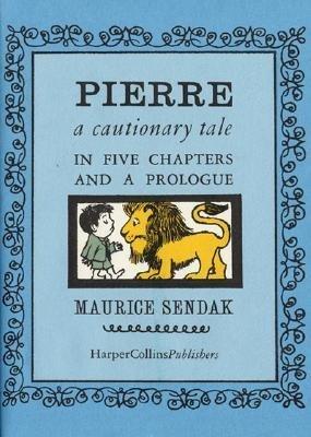 9780318529226: Pierre