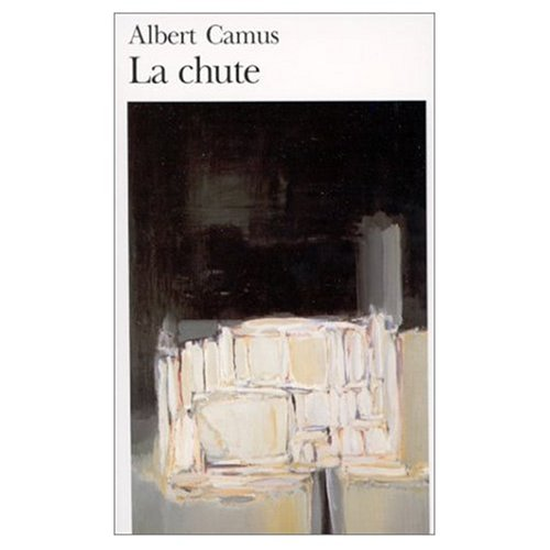 9780318634876: La Chute (French Edition)