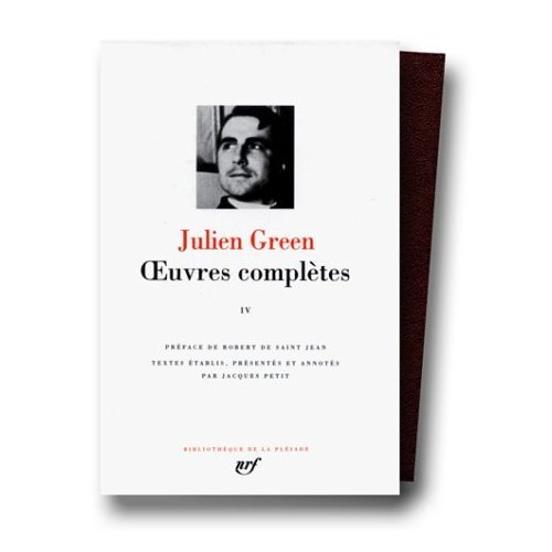 Oeuvres Romanesques Complets - 6 volumes (Bibliotheque de la Pleiade) (French Edition) (0318635623) by Jean Giono