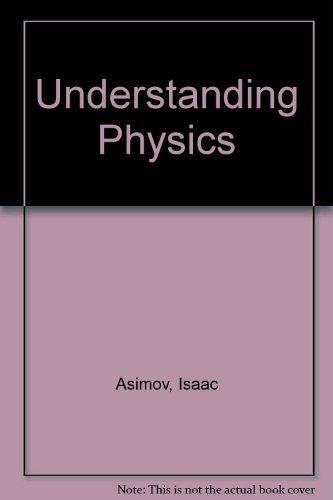 9780318765440: Understanding Physics