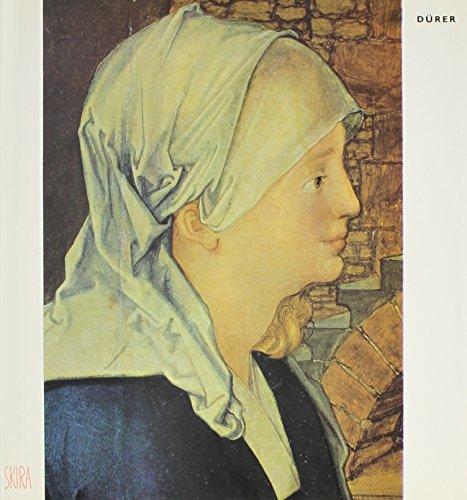 9780320058677: Albert Durer (French Edition)
