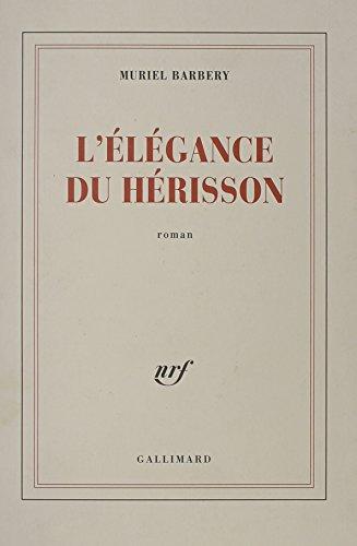 9780320060090: La Grande Epreuve Des Democraties (French Edition)