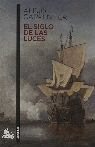 9780320060281: El Siglo De Las Luces (Spanish Edition)