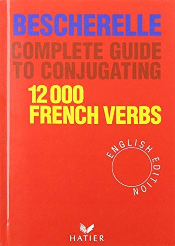 9780320062131: Linguistica cartesiana / Cartesiana Linguistics (Spanish Edition)