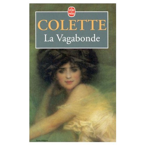 9780320064319: La Vagabonde (French Edition)