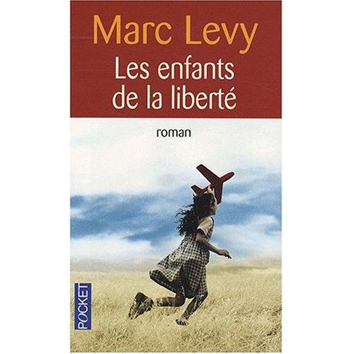 9780320078248: Les enfants de la liberte (French Edition)