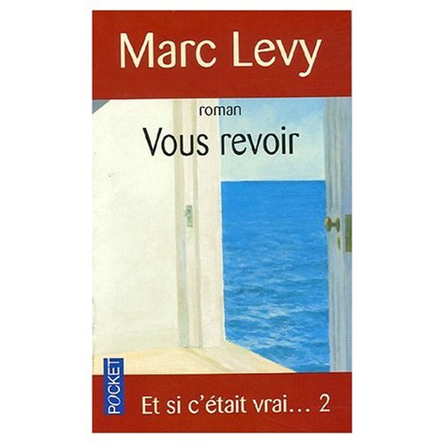 9780320078262: Vous revoir (French Edition)