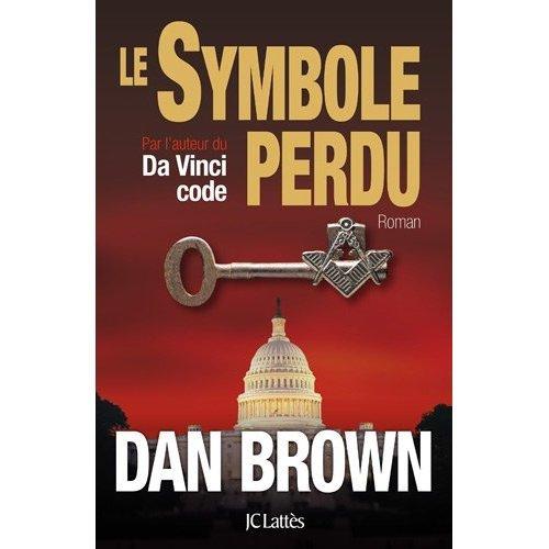 9780320079627: Le Symbole Perdu (French edition of The Lost Symbol)