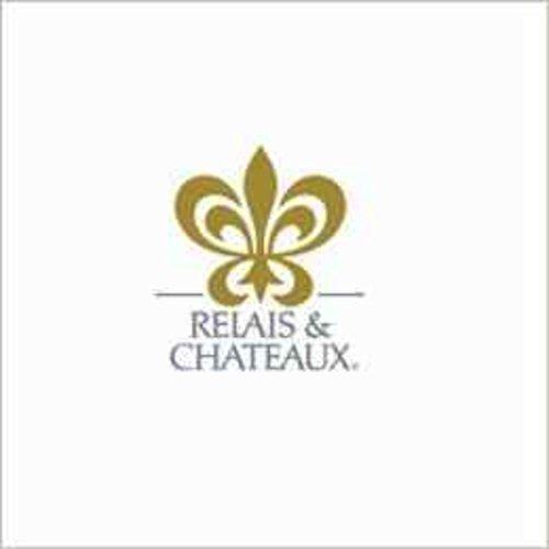 9780320081675: Relais et Chateaux 2014 Edition