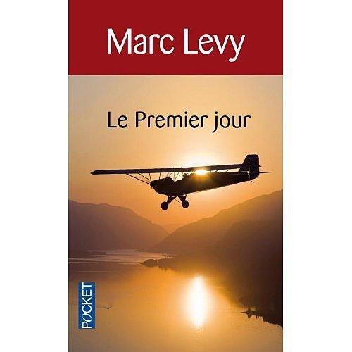 9780320082078: Le Premier Jour (French Edition)
