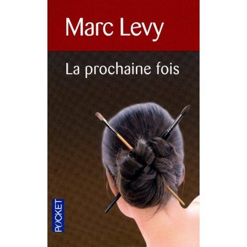 9780320082085: La Prochaine Fois (French Edition)