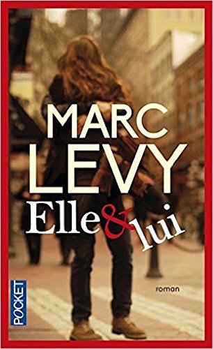 9780320082795: Elle et lui: Pack - Book and Livre audio 1 CD MP3 CD (French Edition)