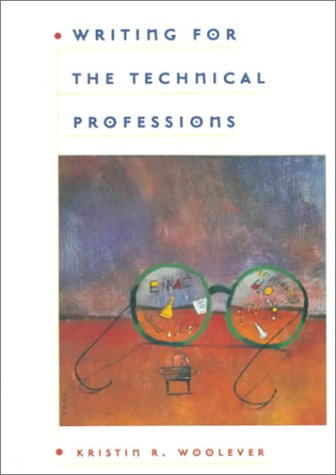 9780321011220: Writing for the Technical Professions