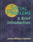 9780321012494: Social Problems: A Brief Introduction