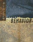 9780321014955: Deviant Behavior