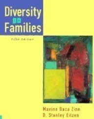9780321022790: Diversity in Families