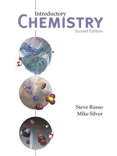 9780321046345: Introductory Chemistry (2nd Edition)