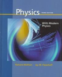 9780321056030: Physics for Scientists and Engineers: Extended Version (World Student)