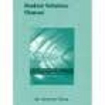 9780321067180: Finite Mathematics and Calculus with Applications (Student's Solutions Manual), 6th Edition