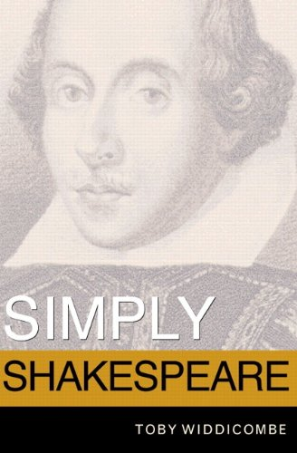 9780321077042: Simply Shakespeare