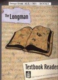 Longman Textbook Reader: For Efficient and Flexible: Longman, Incorp Addison-Wesley