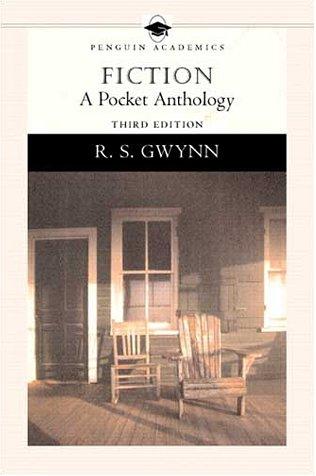 9780321087621: Fiction: A Pocket Anthology (3rd Edition)