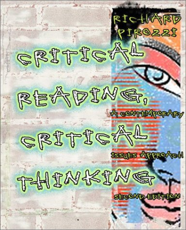 Order Custom Essay Online   critical thinking for   st century Pinterest