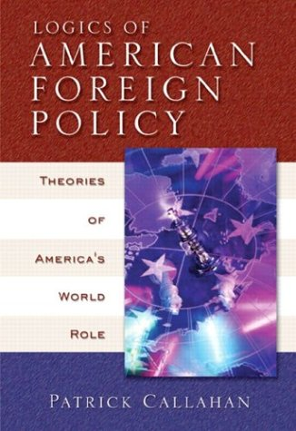 """american foreign policy s use of propaganda Some public diplomacy supporters say it's a no-nonsense tool of foreign policy that can win the struggle for hearts and minds (or propaganda, seen favorably the observation[3] by the american ambassador who coined the term """"public diplomacy"""" in the mid-1960s, edmund gullion, a dean at the fletcher school of law."""