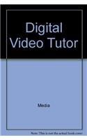 9780321118783: Digital Video Tutor: Trigonometry, First Edition