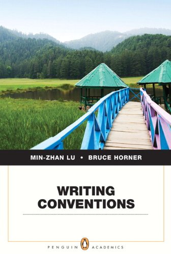 9780321143105: Writing Conventions