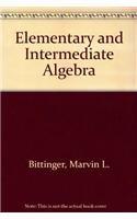 MathXL Tutorials on CD (9780321168962) by Bittinger, Marvin L.; Ellenbogen, David J.; Johnson, Barbara L.